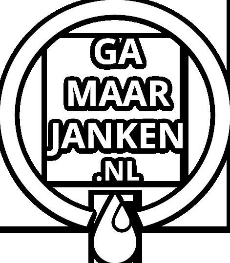 logo@2x gamaarjanken.nl